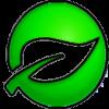 Green Warrior Partners